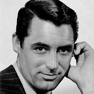Cary Grant net worth