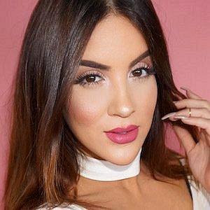 Nicole Guerriero net worth
