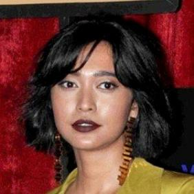 Sayani Gupta net worth