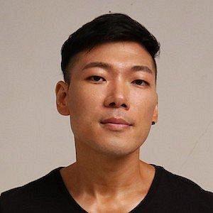 Hugh Gwon net worth