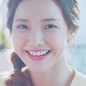 Yeon-soo Ha net worth