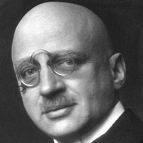 Fritz Haber net worth