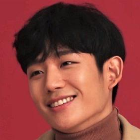 Jung Hae In net worth