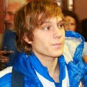 Alen Halilovic net worth