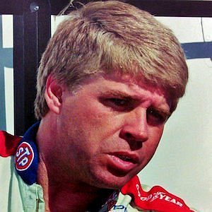 Bobby Hamilton Sr. net worth