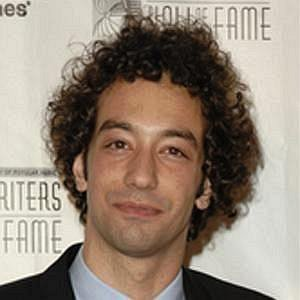 Albert Hammond Jr. net worth