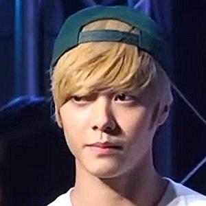 Ji Han-sol net worth