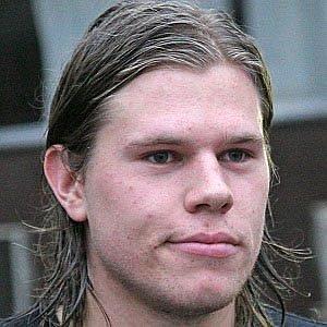 Mikkel Hansen net worth