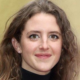 Louisa Harland net worth