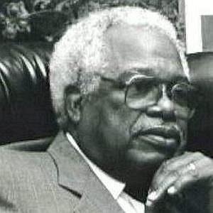 Curtis W. Harris net worth