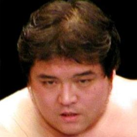 Shinya Hashimoto net worth