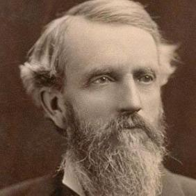 George Hearst net worth