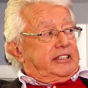 Dieter Thomas Heck net worth