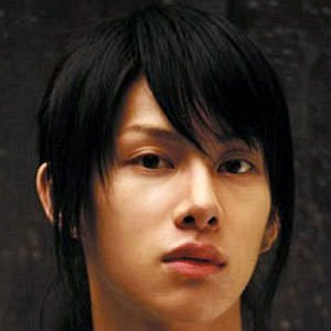 Kim Heechul net worth