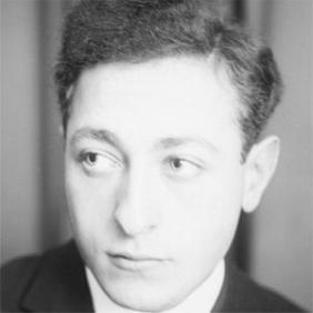 Jascha Heifetz net worth