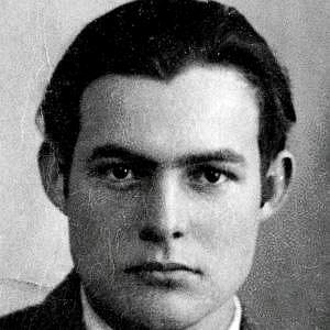 Ernest Hemingway net worth