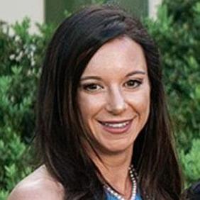 Erica Herman Net Worth 2021: Money, Salary, Bio | CelebsMoney