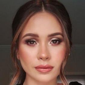 Danna Hernández net worth