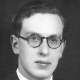 Yaakov Herzog net worth