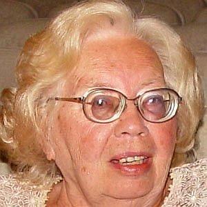 Barbara Hesse-Bukowska net worth