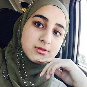 Hidaya Hijazi net worth