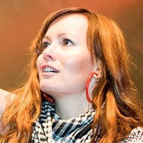 Marja Hintikka net worth