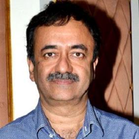 Rajkumar Hirani net worth