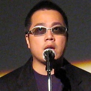 Pang Ho-cheung net worth
