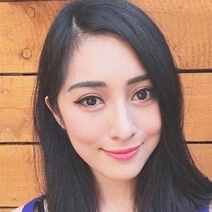 Ann Hoang net worth