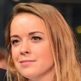 Marina Hoermanseder net worth