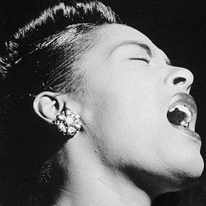 Billie Holiday net worth