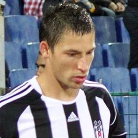 Filip Holosko net worth