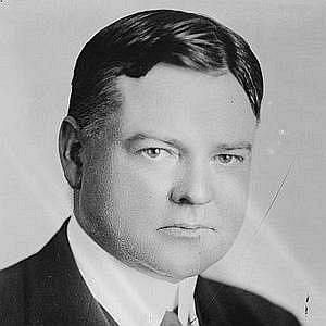 Herbert Hoover net worth