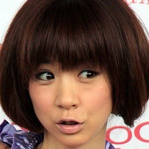Aki Hoshino net worth