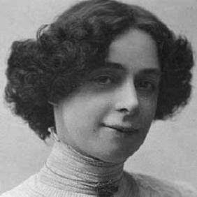 Bess Houdini net worth