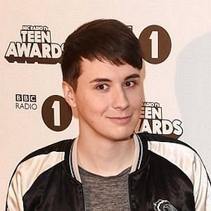 Daniel Howell net worth