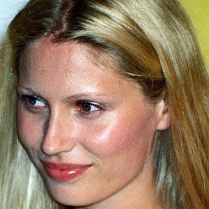 Kirsty Hume net worth