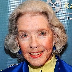 Marsha Hunt net worth