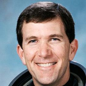 Rick Husband net worth