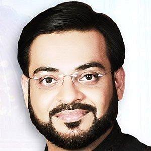 Aamir Liaquat Hussain net worth