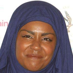 Nadiya Hussain net worth