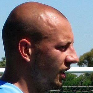 Alan Hutton net worth
