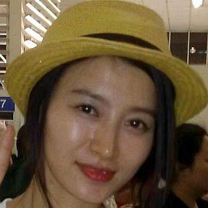 Hwangbo net worth