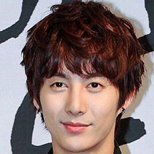Kim Hyung-jun net worth