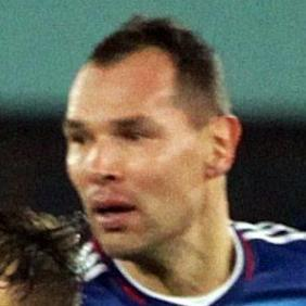 Sergey Ignashevich net worth