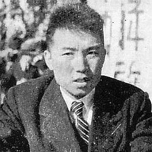Kim Il-Sung net worth