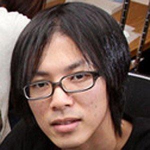 Hajime Isayama net worth