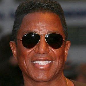 Jermaine Jackson net worth