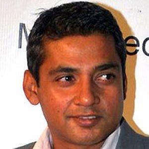 Ajay Jadeja net worth