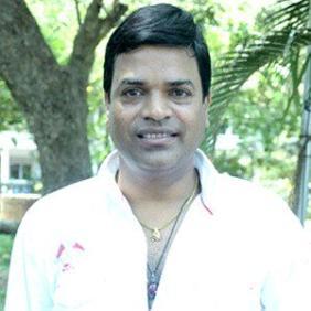Bharat Jadhav net worth